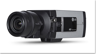 CCTV-LG-BULLET-5110-l