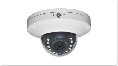 EIGHT-CCTV-EAD-210R_l