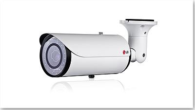 LG-LNU5110R-l