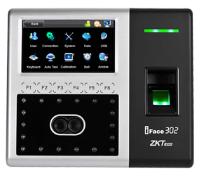 iface302-1