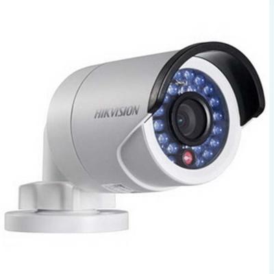 Hikvision-DS-2CE16DOT-IR-HD-SDL299180790-1-736ba
